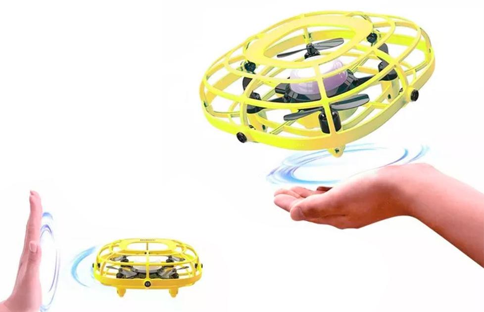 Drone FunAir