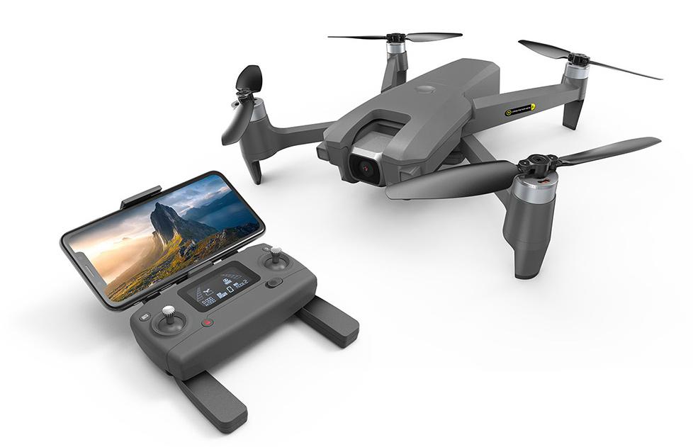 Drone Mew4-1