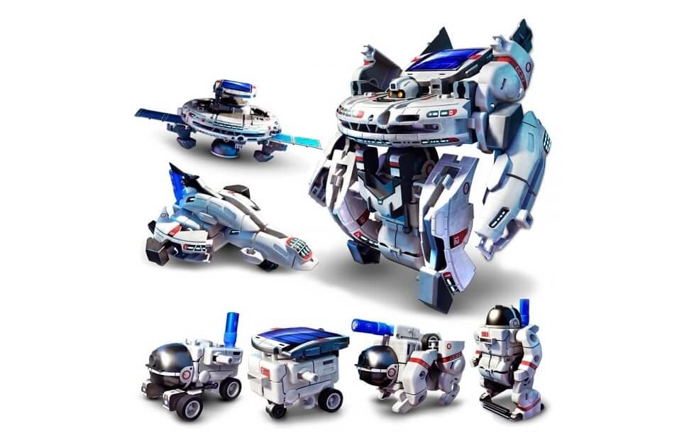 kit-robotica-espacial