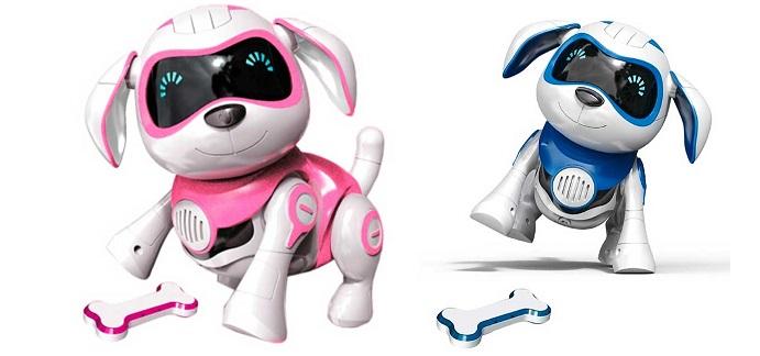 rock-perro-robotica