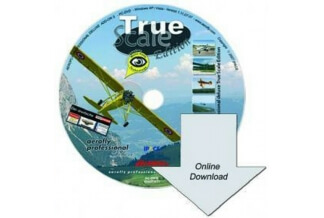 True Scale-Edition AddOn3 AFPD