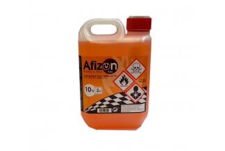 Combustible RC Afizon 2 Litros 10%