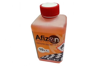 AFIZON 1 Litro 10% Combustible RC