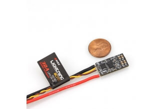 Regulador Brushless EMAX Lightning ESC-30A