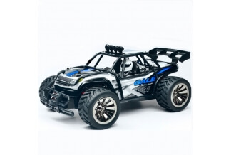 Coche Gale Desert Buggy Subotech 1:16 4x4