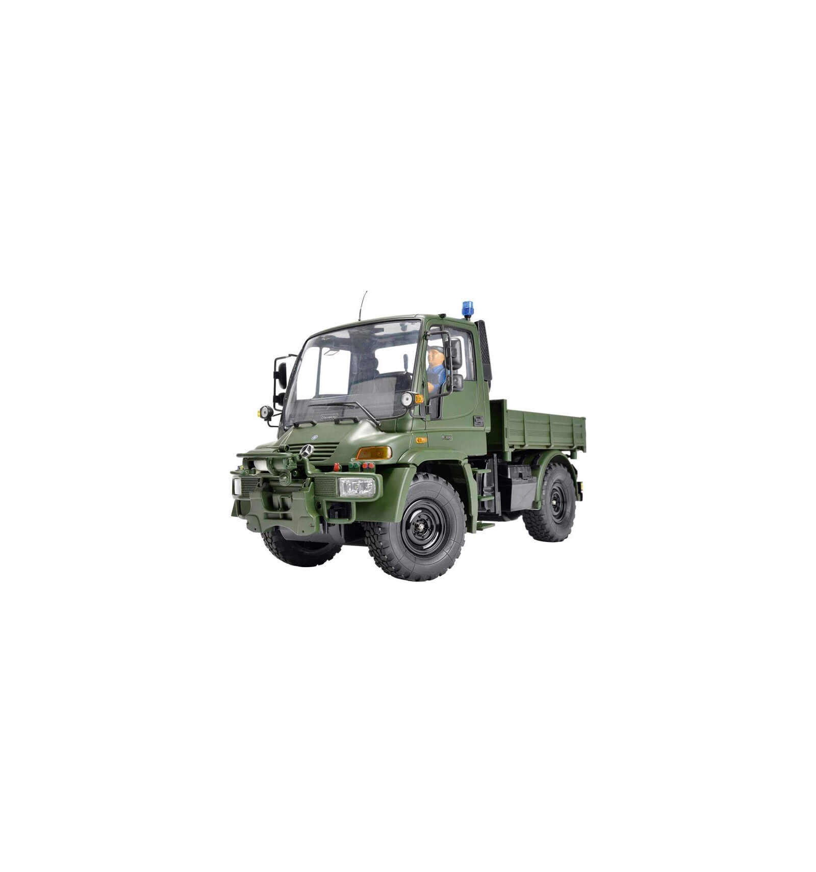 carson unimog u300 cami n militar mercedes benz. Black Bedroom Furniture Sets. Home Design Ideas