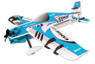 Edge 540-V3 Race de Hacker 1000mm (KIT) de EPP