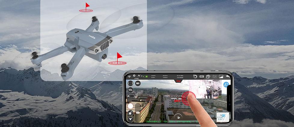 x30 drone